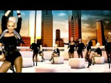 Kate Ryan - Babacar (official music video)