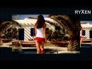 Jennifer Lopez vs Edward Maya ft Pitbull Vika Love On The Stereo Floor