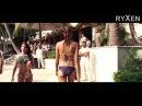 Don Omar vs Shakira vs Pitbull Danza Rabiosa Kuduro ft Marc Anthony Lucenzo SHM