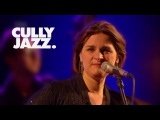 Madeleine Peyroux - Live in Switzerland 2012