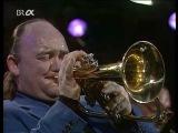 James Morrison &amp The Hot Horn Happening - Jazzwoche Burghausen 1995