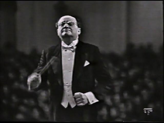 П.И. Чайковский. Симфония №6 op.74 Патетическая