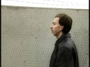 Фильм Станислава Шуберта СТЕНА 2004 год THE WALL