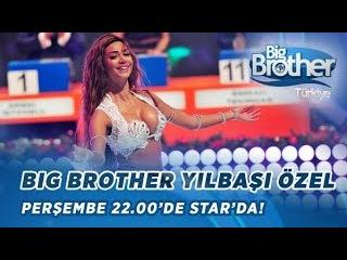 Didem on Star TV 31.12.2015