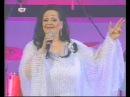 Diva Flora Martirosian Msho Harsner