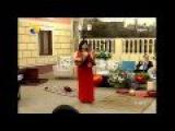 Asiq Zulfiyye - Popuri 5de5 18.03.2015