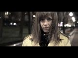 Катя Чехова - Она Одна