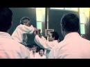 TA A72 TAMURA Nobuyoshi Shihan Stage Aikido à Compiègne Janvier 2010 on Vimeo