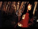 Aaliyah Vocal Range