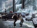 Цунами и другие бедствия Tsunami und anderen Katastrophen