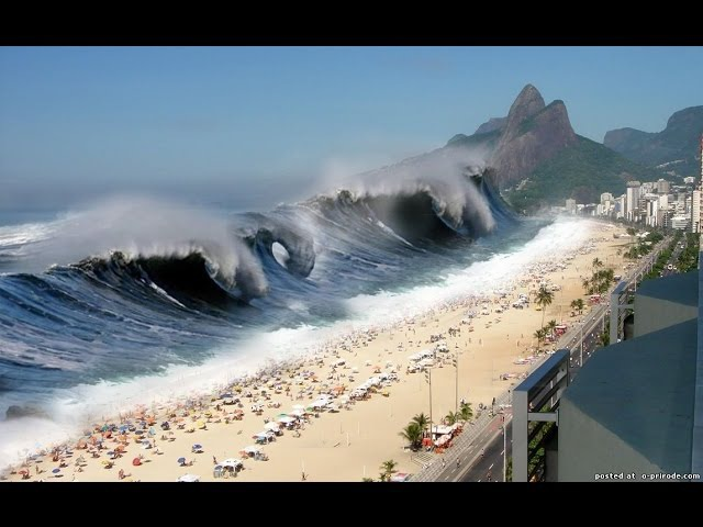 Цунами в Японии 2011г Землятресения и цунами в Японии 2011г Erdbeben und Tsunami in Japan 2011