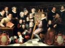 Thomas Tallis - Spem in alium, motet a 40