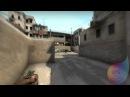 NICE SHOT WITH AK(AIM ACTIVATE) - [CS:GO]