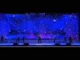 Великолепное исполнение Adagio!!! Арт-группа