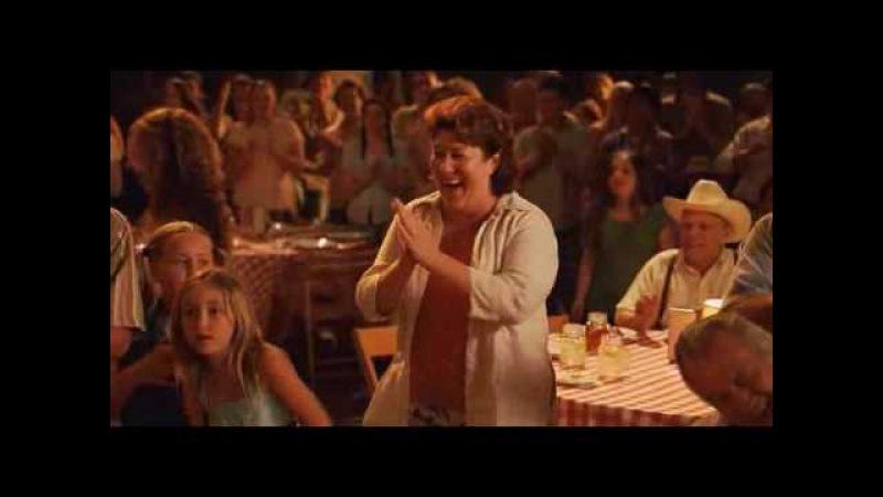 Hannah Montana The Movie Hoedown Throwdown Full - High Quality (HQ)