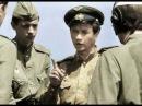 Психотехника побед Героев Советского Союза - 2 Меняйлов