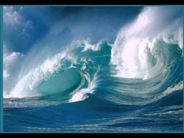 Hawajskie Instrumentalne Melodie ; ``Czerwony księżyc Curacao``,``Zatoka Montego`` i inne ...