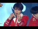 SHINee - Every Body, 샤이니 - 에브리바디, Show Champion 20131016