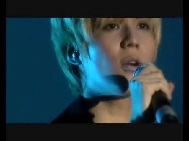 SHINee at London Odeon Taemin Solo Be Good To You
