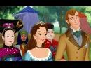 София Прекрасная - Пикник трех королевств - Серия 9, Сезон 1   Мультфильм Disney про принцесс