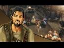 StarCraft 2 ♫ Час Испытания Hour of Hardship - GMV Tribute
