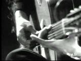 Baden Powell - Jazz Samba