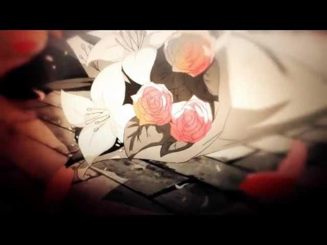 Hyouka K-On!「AMV」- Our Tapes