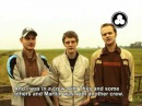 Noisia Documentary (2005)