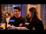 Friends - HD - Ross's Teeth