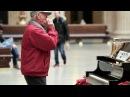 Волшебное пианино