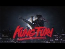 KUNG FURY Official Movie [HD]