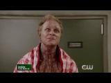 Я - Зомби | 2 Сезон | 15 Серия | Он ослепил меня - Расширенное промо