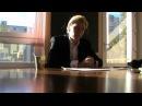 Основы системной семейной психотерапии (2). Лекция Игнатия Журавлева