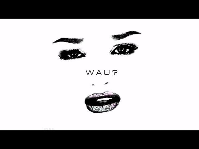 Iva Gonzo - WAU? (Audio)