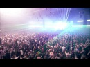 Masters of Hardcore - Statement of Disorder - Aftermovie - 2011