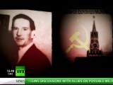 Philby the Masterspy Soviet triple agent's top secret story (RT Documentary)