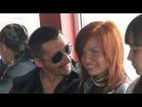 Клип бугурт 2009