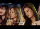 Official M/V One Dream One Korea ENG