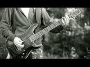 Slipknot Disasterpiece guitar cover