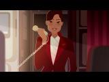 Trip The Virgin Atlantic Safety Film