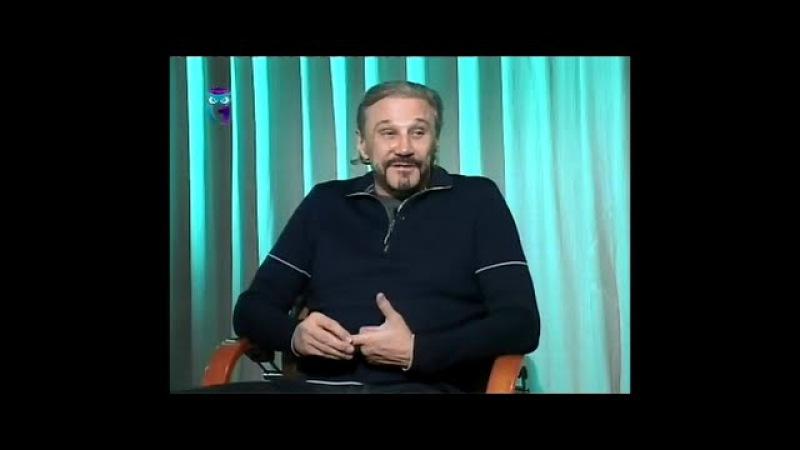 Анатолий Алешин, певец, солист групп Веселые ребята, Кинематограф, Аракс