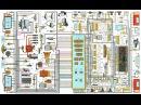 Автоматическая регулировка усиления Транзистор 38