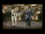JAMES BROWN GREATEST DANCE MOVES EVER-THERE WAS A TIME LIVE