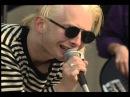 """Creep"" Radiohead - Live at the MTV Beach House (1993)"