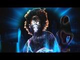 MODERN TALKING'S SOUND (Patty RyanSystems In BlueBlue SystemModern Talking) 4 VIDEOS HD