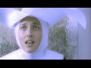 Алсу - Весна (Клип, 1999)