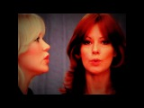 ABBA Andante, Andante ( With Lyrics)