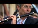 Документальный фильм По следам Гайдна In Search of Haydn S 2 Великобритания 2011 год