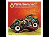 Sarah Vaughan - Fever Adam Freeland remix