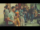Or.Beat(orchestra beat) - Danza Kuduro Eye Of The Tiger(Cover)